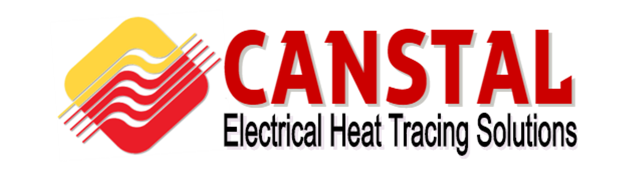 Canstal Electrical Heat Trace Solutions